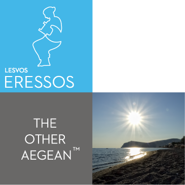 ERESSOS TOURISM ASSOCIATION